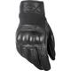 Revolver Gloves