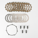 Complete Clutch Kit - AT-X201