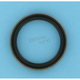 Mainshaft Seal (double lip) - 37741-67-A