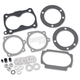 Breather Shop Service Kit - 29230-90-K