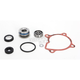 Water Pump Rebuild Kit - 0934-4846