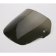 Smoke SR Series Windscreen - 20-422-02