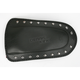 Studded Fender Chap - 78099
