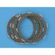 Friction Plates - M70-5102-4