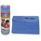 Blue Kewl Towel - 6101BLU