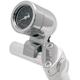 Mini-Bullet Tachometer - BA-7573-01