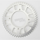 Rear Aluminum Sprocket - JTA461.52