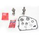 EZ Start 551 Chain-Driven Cam - 106-5293