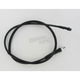 Speedometer Cable - 02-0193