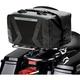Black Survivor Dry Roll Bag - SVT-250