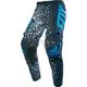 Blue 360 Cauz Pants