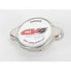 ATV Radiator Caps - 715-31M