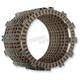 Fiber Plate Kit - FP014-7-001