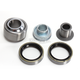 Lower Rear Shock Bearing Kit - 413-0054