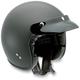 Black Visor for AGV RP60 Helmet - KIT11000