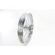 Chrome 21x2.15 40 Spoke Front Wheel - 51638