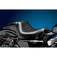Pleated Daytona Seat - LK-542PT