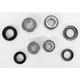 Front Hub Bearing Conversion Kit - PWHCK-Y01-000