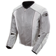 Silver Phoenix 5.0 Jacket