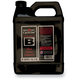 Formula B Black Engine Enhancer - 44128
