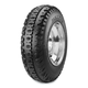 Front M931 Razr MX 20x6-10 Tire - TM13601000