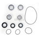 Front Differential Bearing Kit - 1205-0243