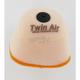 Foam Air Filter - 153210