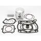 Pro-Lite PK Piston Kit - PK1335