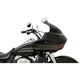 Ghost 10 in. Spoiler windshield for OEM Fairings - MEP85708