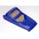 ATV Blue Custom Hood - 509816