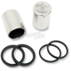Front Caliper Piston and Seal Kit - 1702-0115