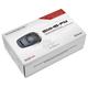 SMH5-FM Bluetooth 3.0 Communicator System w/FM Tuner (Single Pack) - SMH5-FM-UNIV