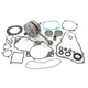 Heavy Duty Crankshaft Bottom End Kit - CBK0012
