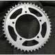 Rear Sprocket - 2-449946