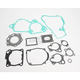 Complete Gasket Set without Oil Seals - M808231
