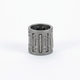 Piston Pin Needle Bearing (14x18x19) - 10-051