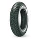 Rear WF920 Wild Flare 130/90H-16 Blackwall Tire - 302752