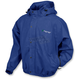 Royal Blue Pro Action™ Rain Jacket