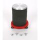 Factory Air Filter - NU-2453