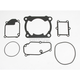 Top End Gasket Set - C7743