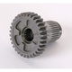 Main Drive Gear for 5-Speed Transmissions w/Chain Drive - 296550