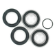 Rear Wheel Bearing Kit - PWRWK-S54-000