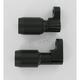 Frame Sliders - 03-00902-02