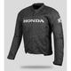 Black Super Sport Jacket