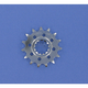 Front Steel Sprocket - 3289-15