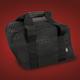 Saddlebag Liner - HCSL