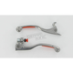 Competition Lever Set w/Orange Grip - 0610-0083