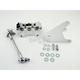 Rear Caliper Kit for Custom Rigid Frames - 1272-0052-P