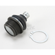 Ball Joint - 0430-0262
