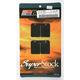 Super Stock Carbon Reeds - SSC-332